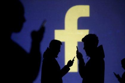 Facebook broke rules, should be regulated: UK lawmakers