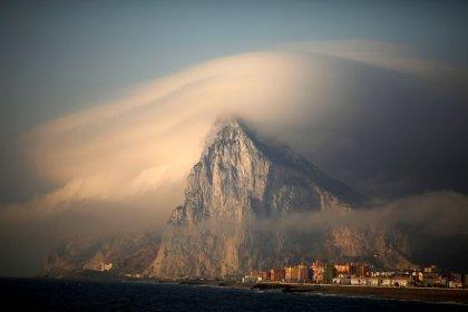 May: No ha habido ninguna incursión española durante el incidente de Gibraltar