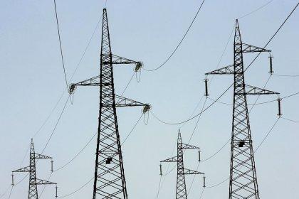 Borsa elettrica, prezzo medio acquisto energia crolla 9,5% su settimana