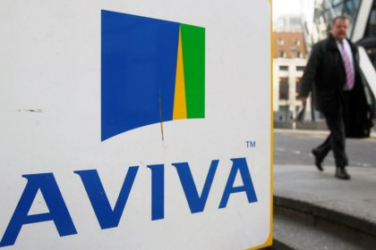 Aviva, NatWest to join 'Brexodus' of business to EU