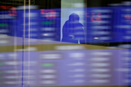 Asia shares rally to four-and-a-half month peak on hopes of U.S.-China trade deal