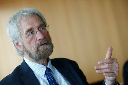 """Bce, Praet: discuterà """"molto presto"""" nuovo Tltro"""