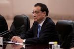 China no cambiará su prudente política monetaria