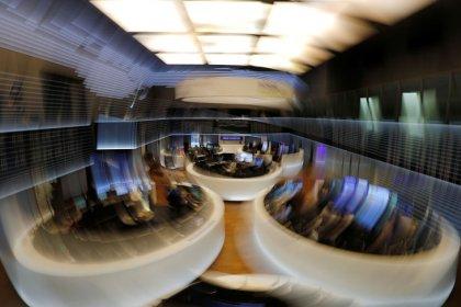 Prudence en vue à Wall Street malgré les espoirs sur le commerce