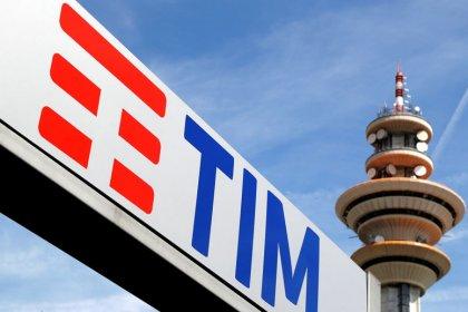 Telecom Italia affiche ses ambitions, réfléchit à son réseau