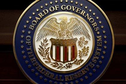 La Fed reste préoccupée par le faible niveau de l'inflation