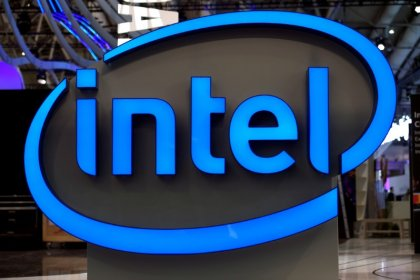 Intel says its modem chips will not appear in phones until 2020