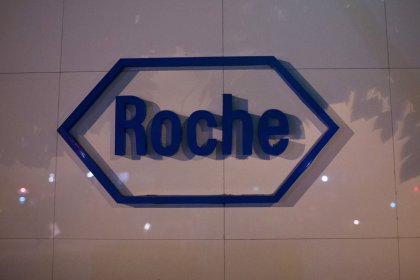 Roche nearing $5 billion deal to acquire Spark Therapeutics: WSJ