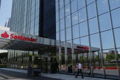 Santander vê mercado de LCAs no Brasil até 30% maior em 2019 após