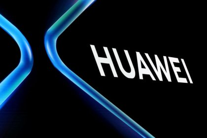 Telecoms industry sees need to tighten network security, regardless of Huawei