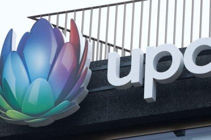 Sunrise challenges Swisscom with $6.29 billion deal for Liberty Global assets