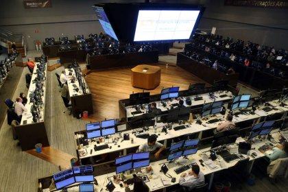 Brazil stocks to enjoy prolonged Bolsonaro boost, Mexico more muted: Reuters poll