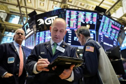 Retail stocks set to bypass tariff woes but face aftershock risk
