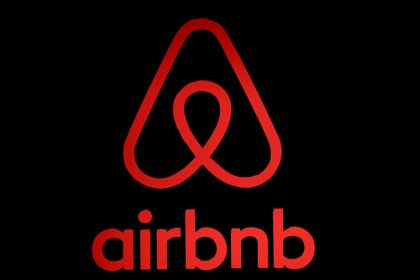 Airbnb buys HotelTonight in deeper expansion into hotel-booking business