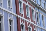UK house price growth weakest since 2011 as Brexit nears - RICS