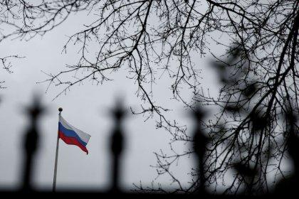 Первые размещения акций компаний РФ дают надежду рынку, находящемуся под давлением санкций