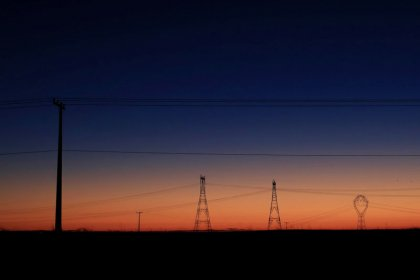 Comercializador de energia aumenta rigor com clientes e rescinde contratos após calotes