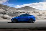 Tesla desvela el coche eléctrico Model Y, que se venderá a partir de 39.000 dólares