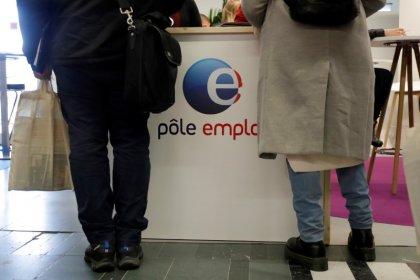 Appel intersyndical à la grève mardi à Pôle emploi