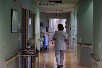 La réforme de la santé lundi devant les députés