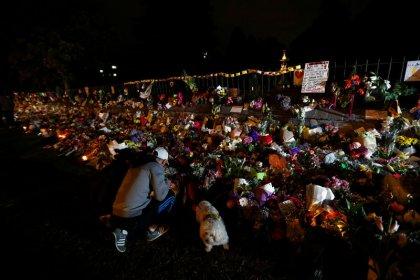 Soziale Netzwerke und der Anschlag in Neuseeland