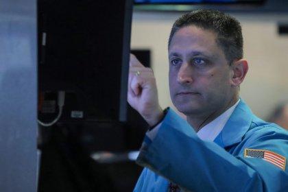 Wall Street prudente à l'ouverture avant la Fed, Boeing pèse