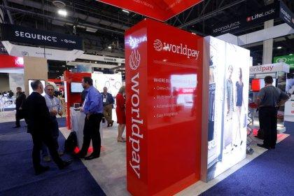 Fidelity National Information compra Worldpay por US$35 bilhões