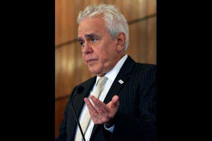 Petrobras utiliza caixa para pré-pagamento de R$7 bi com BB, diz empresa