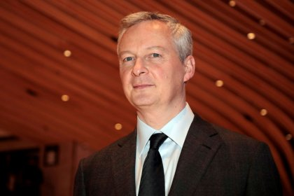 """""""Gilets jaunes"""": Le Maire prolonge le soutien aux commerces"""