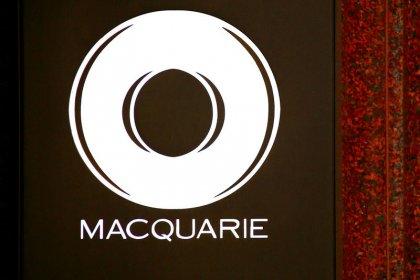 Australiano Macquarie deixa grupo que prepara oferta por TAG, da Petrobras, dizem fontes