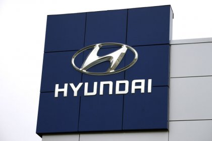 U.S. states probing Hyundai, Kia over vehicle fires: Connecticut AG