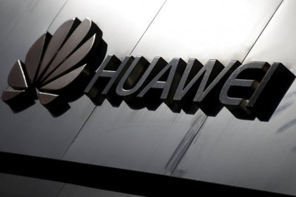 U.S. warns Brazil about Huawei and 5G in talks: senior U.S. official