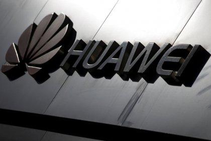 EUA advertem Brasil sobre Huawei e 5G em conversas, diz autoridade norte-americana