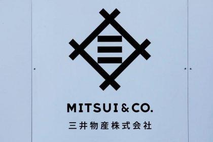 Órigo prevê R$100 mi para microgeração solar em 2019, diz CEO; Mitsui ajuda expansão