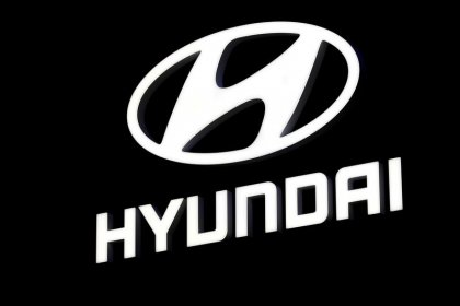 Yandex teams up with Hyundai Mobis for driverless cars