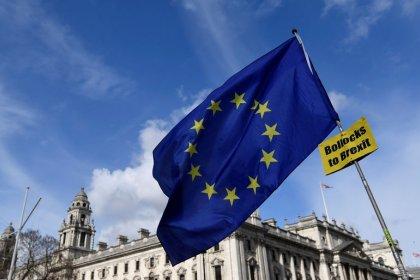 Zitterpartie im Brexit-Countdown bringt EU in Rage