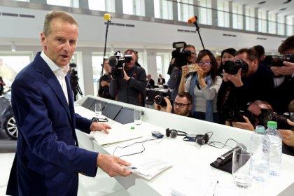 Autobauer suchen bei E-Mobilität gemeinsame Linie
