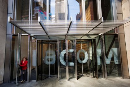 Viacom warns customers its channels may stop airing on DirecTV