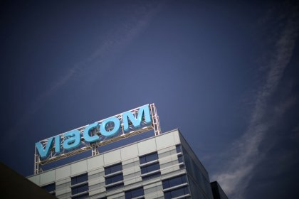 Viacom warns customers channels may go dark on DirecTV