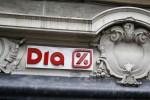 Llega el Día D para la cadena de supermercados DIA