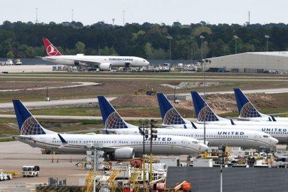 UE y Canadá añaden más presión a Boeing tras los accidentes