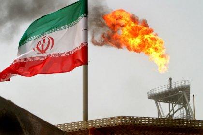 مسؤول: من المستبعد أن تستورد شركات التكرير اليابانية نفط إيران من أبريل