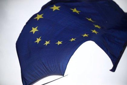 Líderes da UE alertam para ameaça cibernética e notícias falsas nas eleições de maio