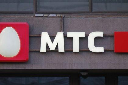 МТС в 19-21гг будет платить дивиденды не менее 28р на акцию, может выкупить акции с рынка