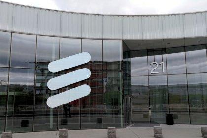 Poland faces 5G slowdown without regulatory change: Ericsson