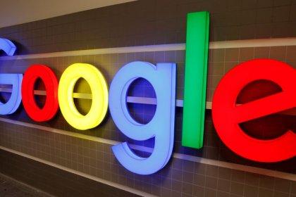 تنفيذي: خدمة ألعاب جديدة لجوجل تتيح استخدام تقنيات سحابية منافسة
