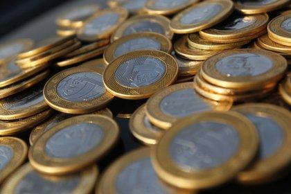 Governo irá reduzir estimativa do PIB a cerca de 2,25% para 2019, diz fonte