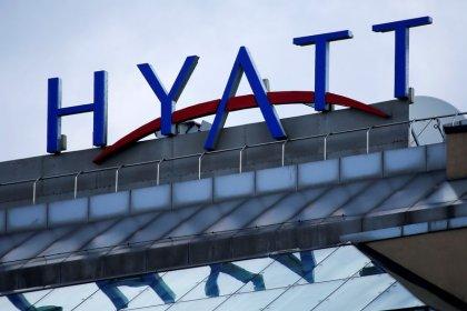 U.S. lawsuit on hotels' internet advertising moves forward