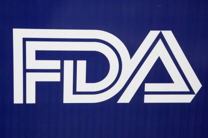 FDA says cybersecurity vulnerabilities found in some Medtronic devices