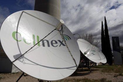 Cellnex cierra ampliación de 1.200 millones con sobresuscripción de 16 veces